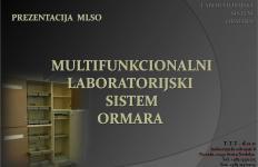 prezentacija_mlso-ttt1.jpg
