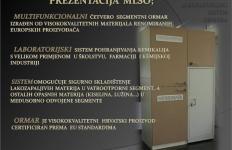 prezentacija_mlso-ttt2.jpg