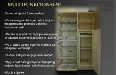 prezentacija_mlso-ttt3.jpg