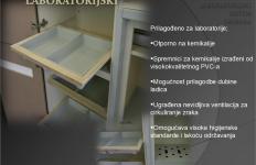 prezentacija_mlso-ttt4.jpg