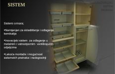 prezentacija_mlso-ttt5.jpg