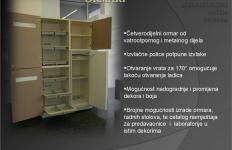 prezentacija_mlso-ttt6.jpg